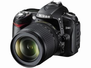 Nikon1_02ls