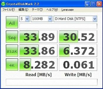 Crystaldiskmarkssd4gbd2s_3