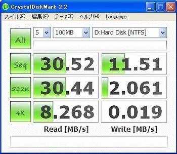 Crystaldiskmarkssd_8gb_d2s