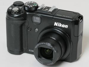 Nikon_p6000