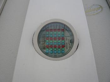 P1070990s