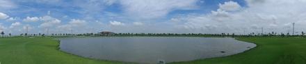 Ayutthaya18hole_2
