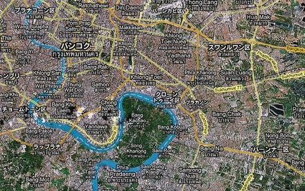 Google_maps_thai2