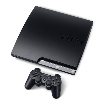 Ps3image