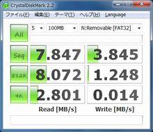 Crystal_disk_mark_sandisk_memory_st
