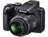 Nikon_p100