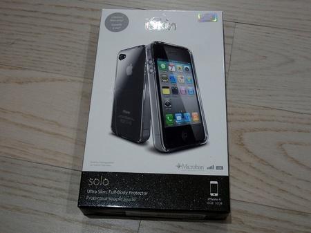 Dsc069801