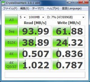 Hitachi750gb_cdm301