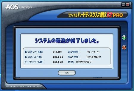 Finaldata4