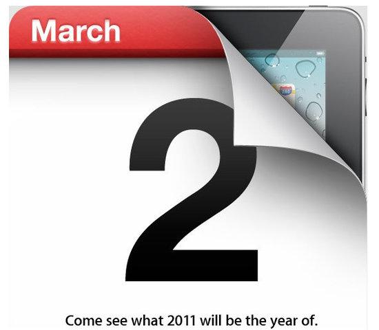 Ipad2_coming_soon