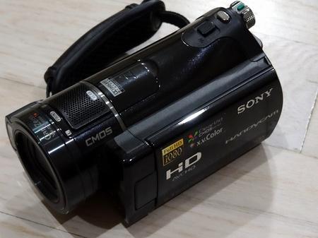 Dsc002821