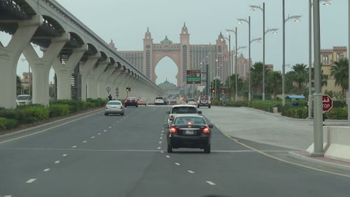 20110414180808_atlantis_the_palm1