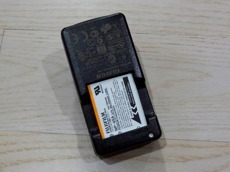 Dsc018381