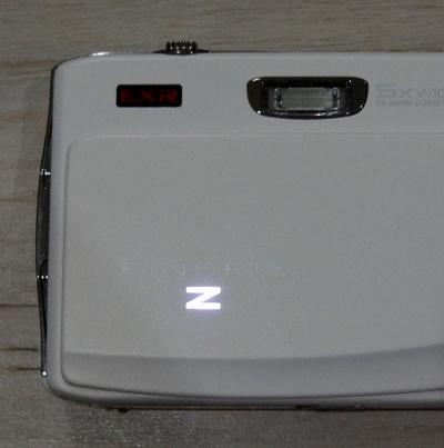 Dsc023871