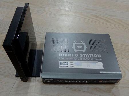 Dsc025201