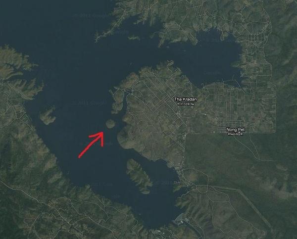 20110604_map31
