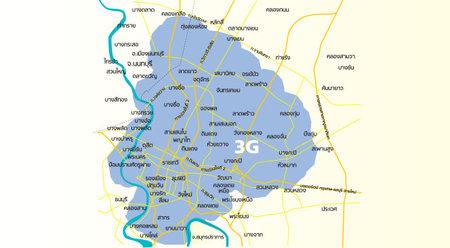 Ais_3g_area_bangkok