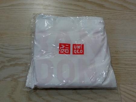 Dsc034951