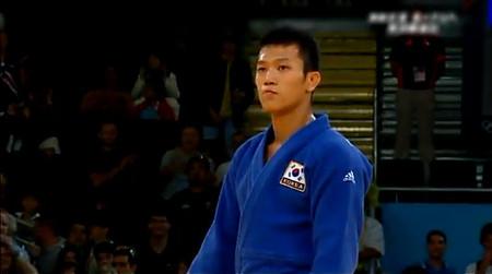 Judo_ebinuma_8