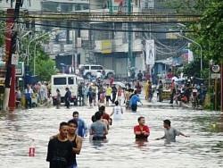 Manila_flood_2012