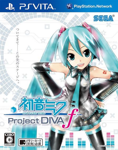 Project_diva_ps_vita