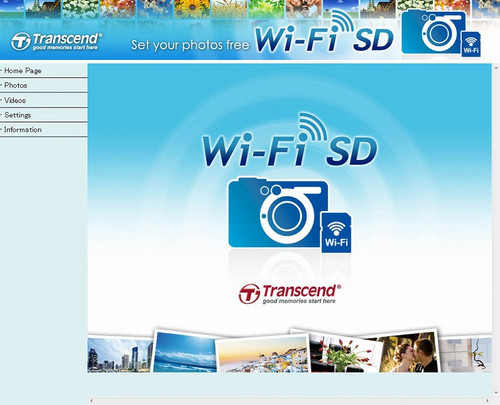 Wifi_sd_pc1