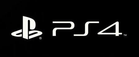 Ps4_logo2001