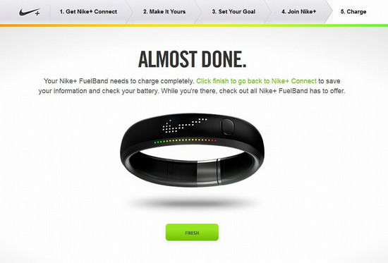 Win_fuelband
