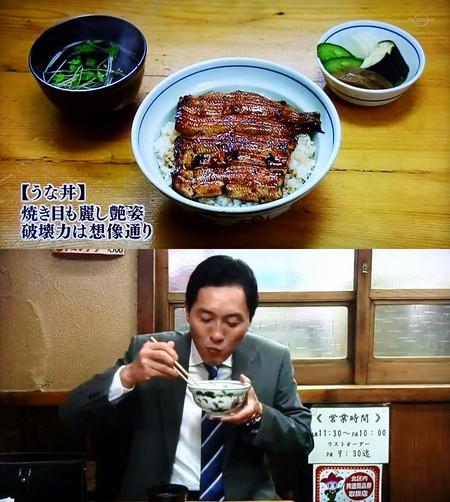 Kodoguru3
