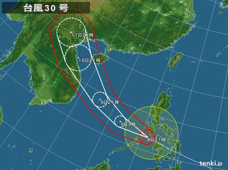 Typhoon_1330_20131108210000large