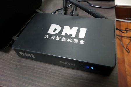 Dsc02679001