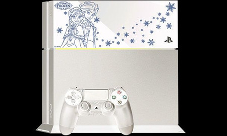 Ps4_frozen_white