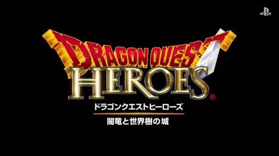 Dq_heroes