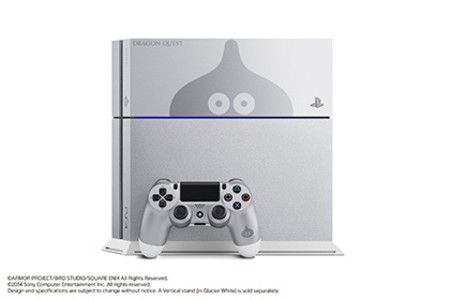 Ps4dq_2_2
