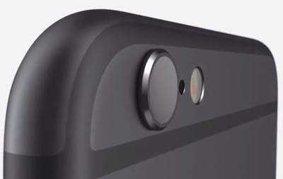 Iphone6_rear