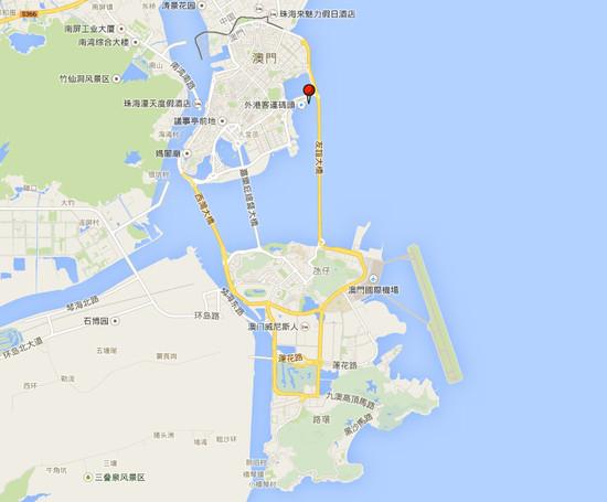 Macau_map2