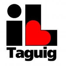 I_love_taguig