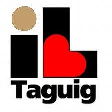I_love_taguig2