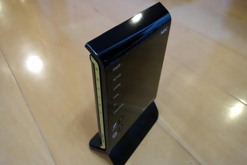 Dsc08656001