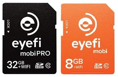 Eyefi_mobi_pro