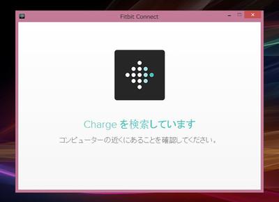 Fitbit3