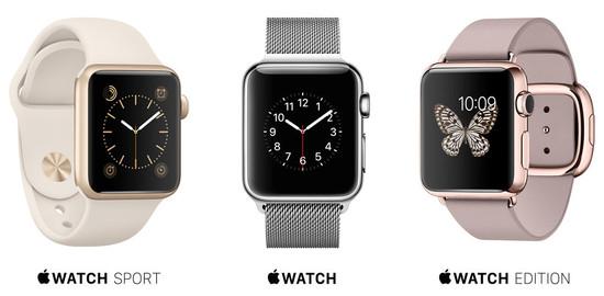 Apple_watch_model