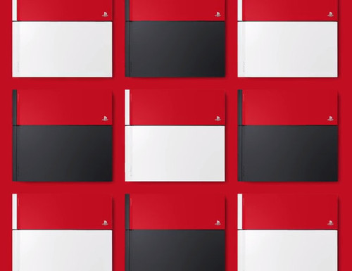 Ps4_hdd_cover_red2