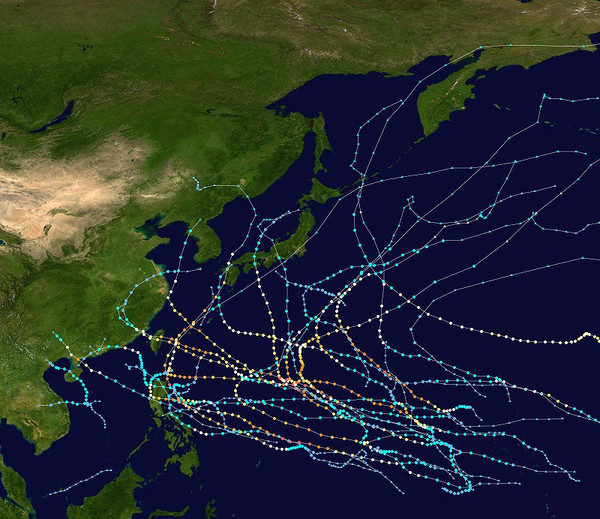2015_pacific_typhoon_season_summary