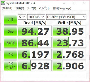 Sandisk_ultra_microsd_128gb