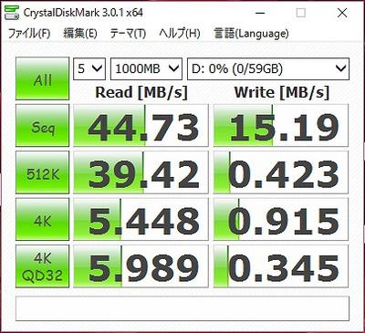 Toshiba_sdxc_64gb
