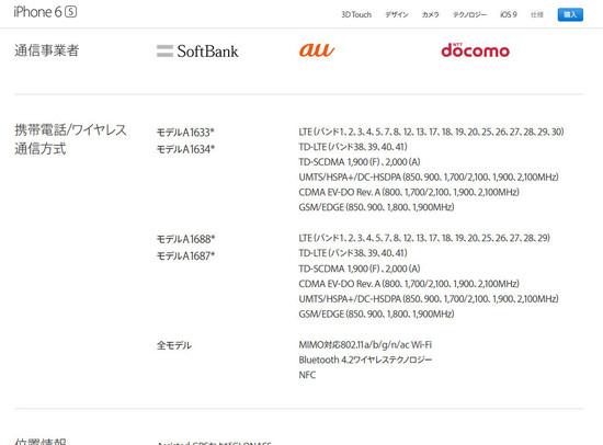 Iphone6s_tech_spec_jp