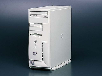 Dell_dimension4100