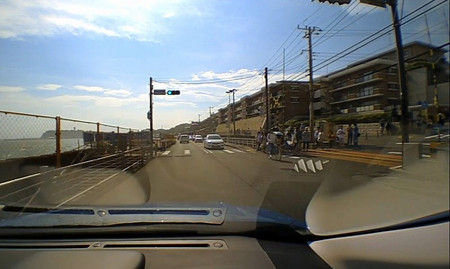Kamakura_high_school