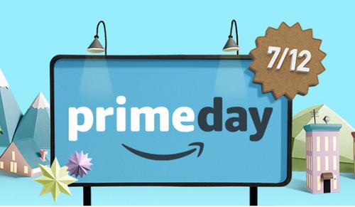 Amazonprime2016